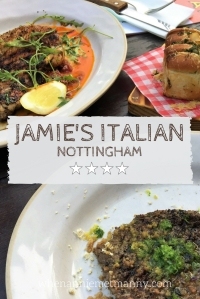Jamie's italian (1)