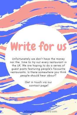Want to write for us- (3)